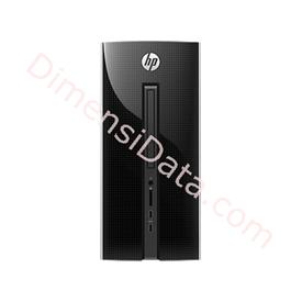Jual Desktop HP 251-A153D [P4M97AA]